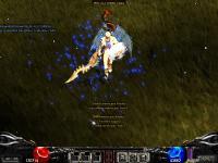 Imagem Anexada: Screen(04_08-13_17)-0002.jpg
