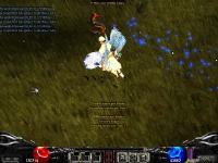 Imagem Anexada: Screen(04_08-13_17)-0004.jpg
