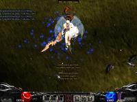 Imagem Anexada: Screen(04_08-13_17)-0003.jpg